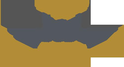 Buettner Stuben Logo
